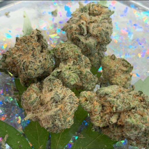 buy rainbow chip weed online | Buy Rainbow Chip Strain online | Buy Rainbow Chip kush online | RAINBOW CHIP WEED