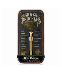 Buy blue dream carts online | Buy blue dream carts wholesale online | Blue dream reviews online shop | Buy brass knuckles blue dream online