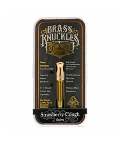 Buy brass knuckles strawberry cough online | Buy strawberry cough online | Strawberry cough reviews online shop | Buy strawberry cough wholesale online | Buy brass knuckles online