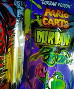 buy durban poison carts online | buy durban poisin carts wholesale online | mario carts reviews online shop | buy mario carts wholesale online |buy mario carts online