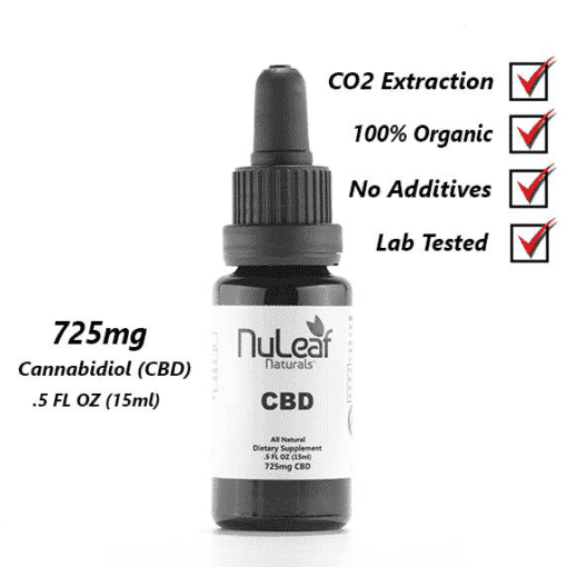 buy nuleaf naturals online | buy nuleaf naturals wholesale online | nuleaf natueals reviews