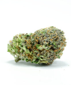 Buy Green Crack Weed online | Buy Green Crack Kush online | Buy Green Crack Weed Wholesale online