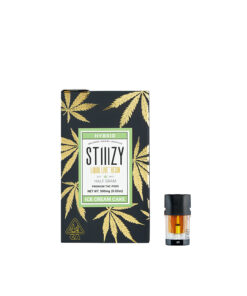Buy ice cream cake stiiizy pod online | Buy ice cream cake stiiizy pod wholesale online | Buy stiiizy pods online | Buy stiiizy pod full gram online | Buy ice cream cake stiiizy pods Full Gram online