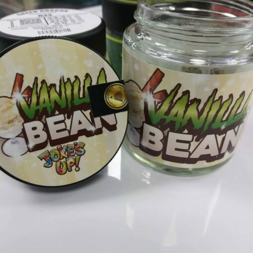 Buy Vanilla Bean Kush online | Buy Vanilla Bean Marijuana Strain Online | Buy Vanilla Bean Weed Online | Reviews of Vanilla Bean kush