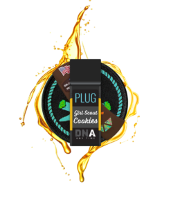 Buy Girl Scout Cookies Plug Play online