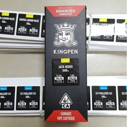 buy jack herer carts online | buy jack herer vape cartridge wholesale online | buy kingpen vape cartridge wholesale online | buy jack herer kingpen online | kingpen vape cartridge online shop