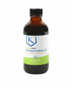 buy kannaway premium hemp oil online | kannaway premium hemp oil wholesale | Premium Hemp Oil Liquid 1500 mg - Products - Kannaway