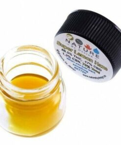 buy Super Lemon Haze Cannabis Oil online | Buy Super Lemon Haze Cannabis Oil Wholesale online