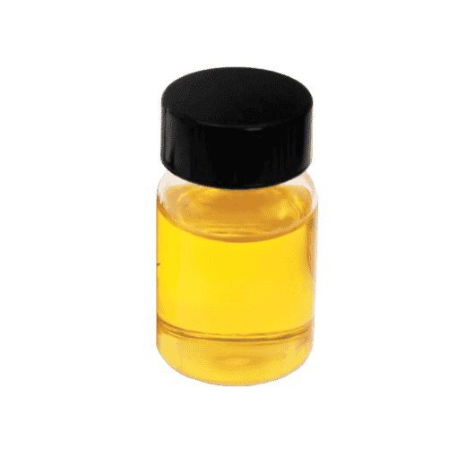 Buy Ultra Pure Cannabis Oil Online | BUY ULTRA PURE MENDOCINO PURPS CANNABIS OIL ONLINE