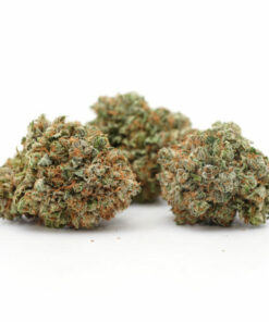Buy Platinum Bubba Kush online | Buy platinum Bubba Weed Online | Buy Platinum Bubba Marijuana Strain Online | Platinum bubba Marijuana flower