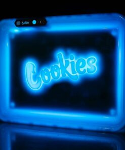 Buy Authentic Glowtray online | Buy Authentic Glowtray wholesale online