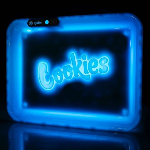Buy Authentic Glowtray online   Buy Authentic Glowtray wholesale online
