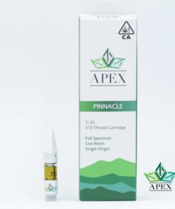 Buy Apex Extraction - Biscotti Pinnacle Cartridge online | Buy Biscotti Pinnacle Cartridge USA | Order Biscotti Pinnacle Cartridge CANADA | Order Apex Cartridge online | Order Biscotti Pinnacle Cartridge GERMANY